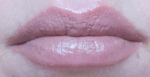 Catrice Rough Luxury Luminous Lip Colour Natural Nude