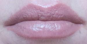 Catrice Rough Luxury Luminous Lip Colour Natural Nude