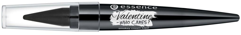 ess_ValentineWhoCares_SmokeyCreamKajal