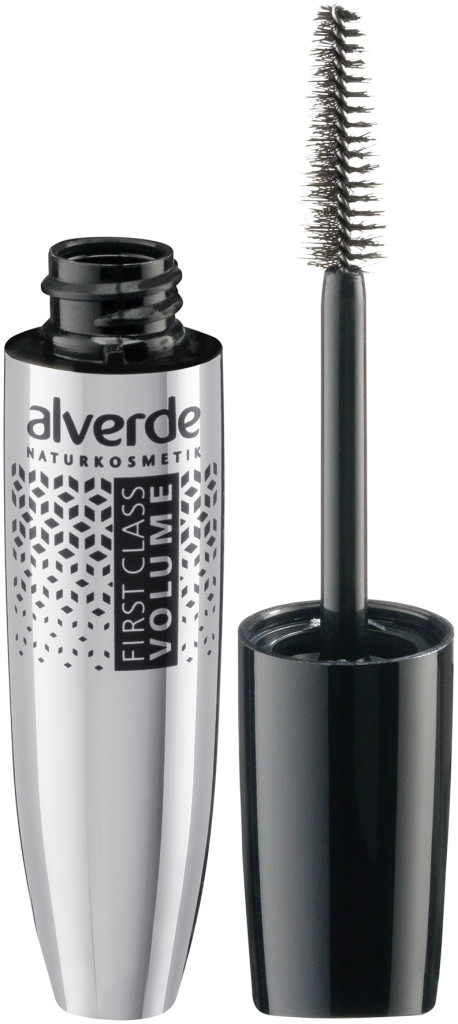 alverde_First_Class_Volume_Mascara