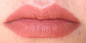 trend it up ultra matte lip cream 045