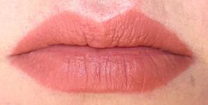 trend it up ultra matte lip cream 045