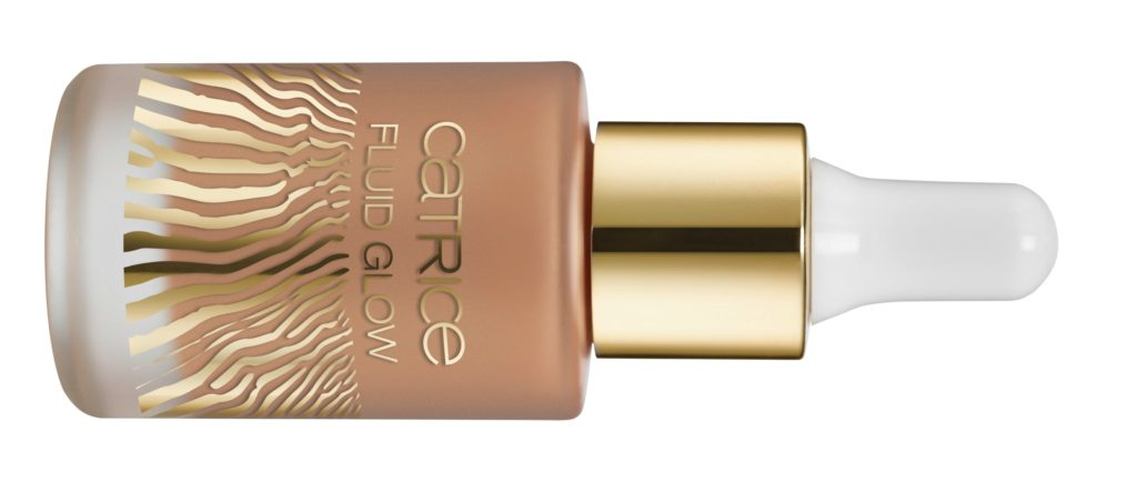 Catrice Sound of Silence Fluid Glow 1