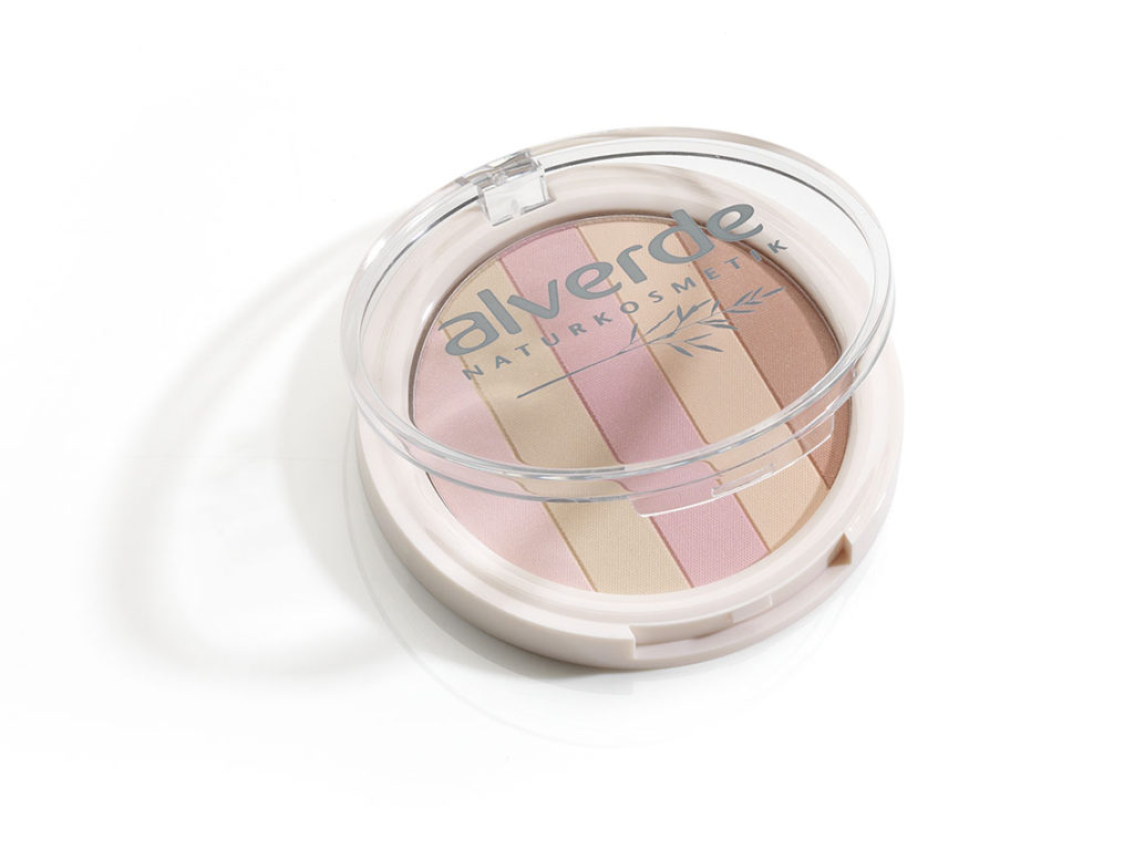alverde Gruppe_All_About_Nude_Blush