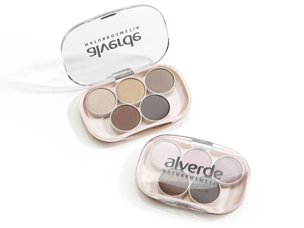 alverde Gruppe_All_About_Nude_Box_Eye