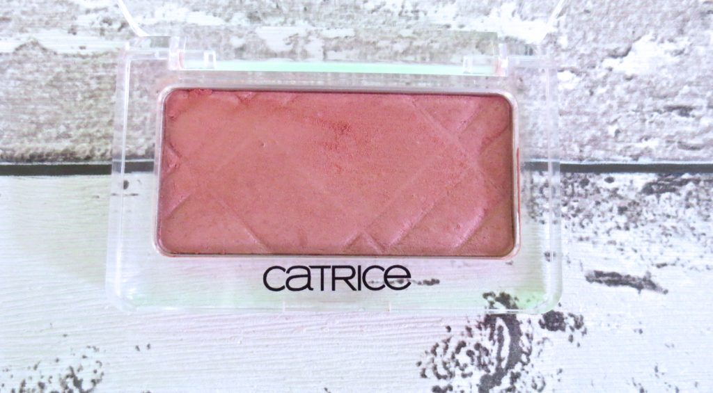 meine liebsten blushes catrice defining blush 080 sunrose avenue