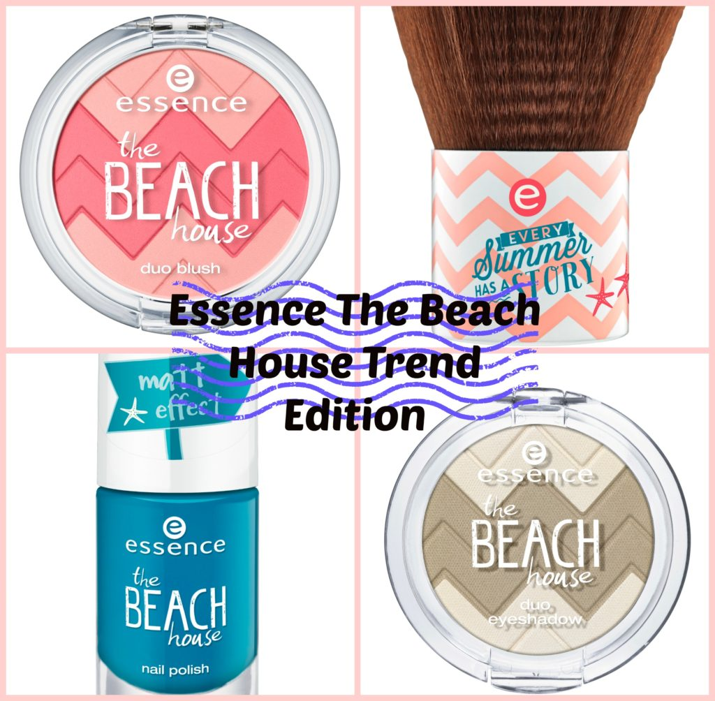 essence the beach house preview Collage