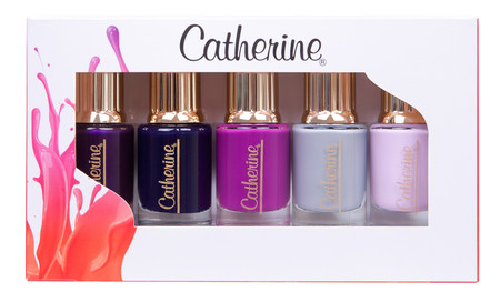 catherine-classic-lac-pacific-box