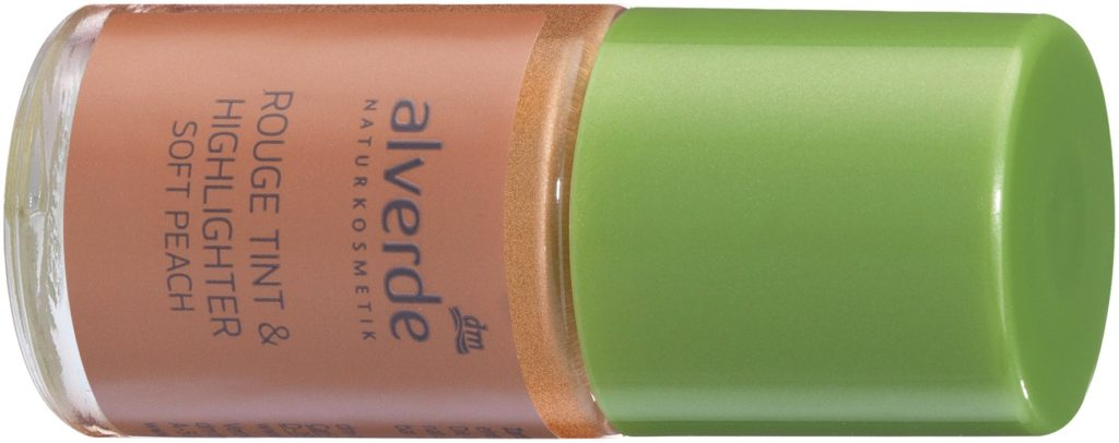 4010355252302_alverde_Rouge_tint_HIghtlighter_soft_peach