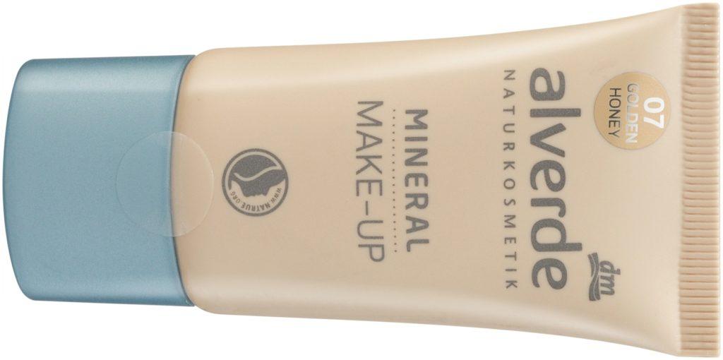 401035525401_alverde_Mineral_Make_Up