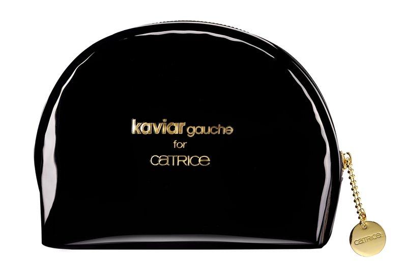 Catrice Kaviar Gauche Beauty Bag