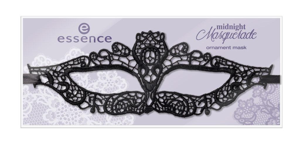 essence midnight masquerade ornament mask 01