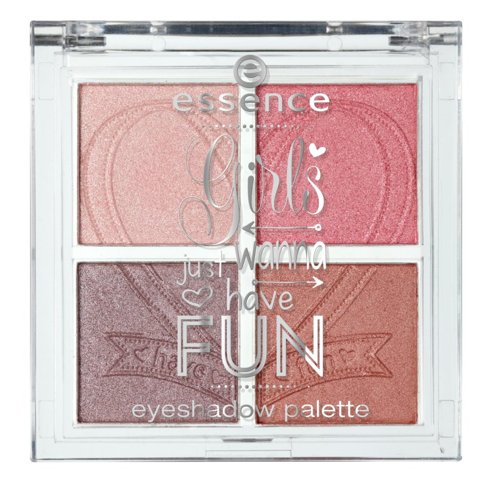 essence Girls just wanna have fun Eyeshadow_Palette_1465918772