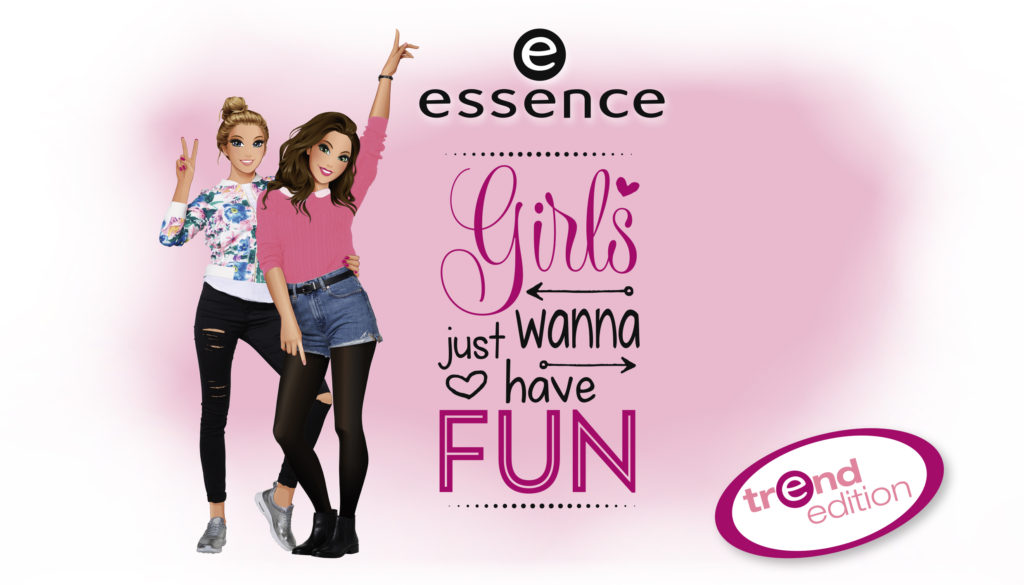 Header_ess_PUE_girls_just_wanna_have_fun_2016.indd