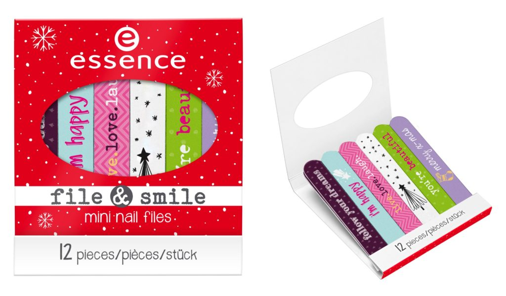 essence-adventskalender-2016-mini-nail-files-collage