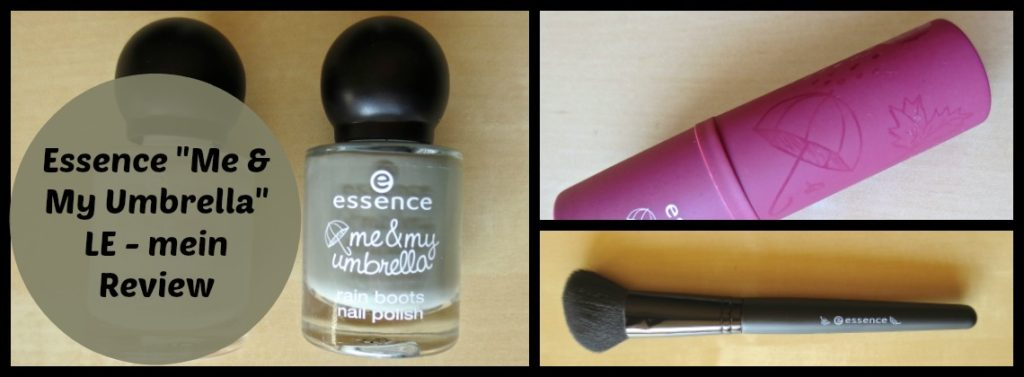 essence-me-and-my-umbrella-review-image
