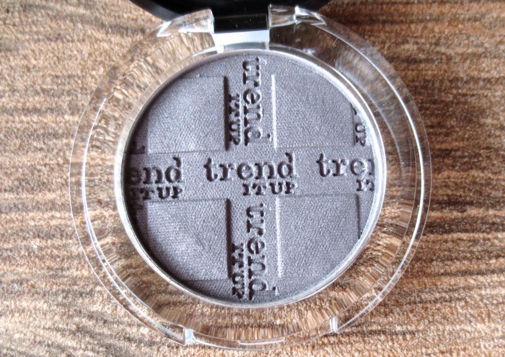trend it up No 1 eye shadow 080