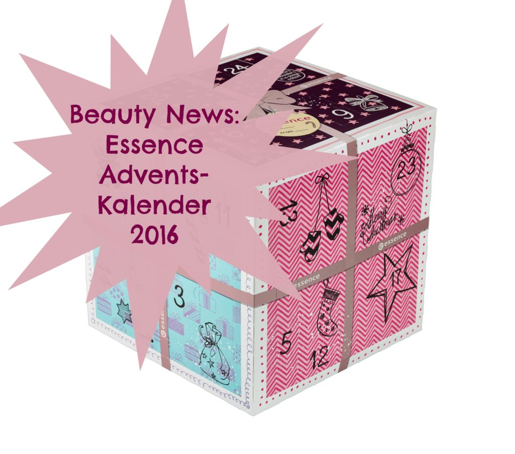 essence-adventskalender_2016