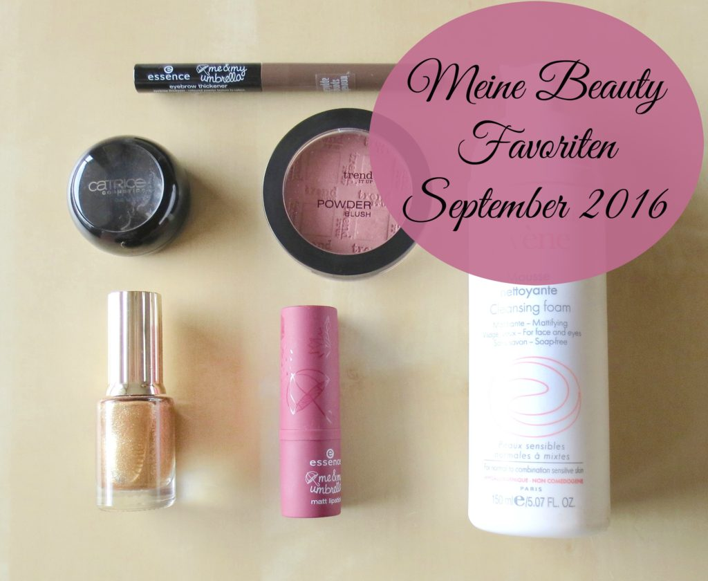 beauty-favoriten-september-2016-title