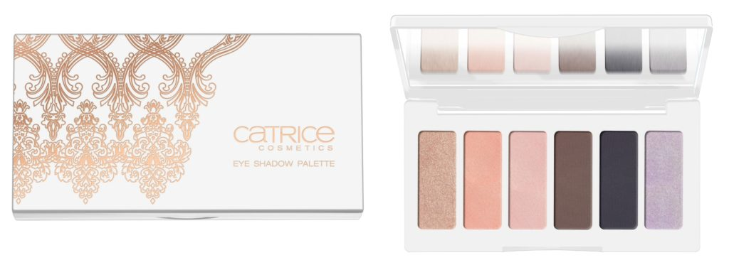 catrice-victorian-poetry-eye-shadow-palette