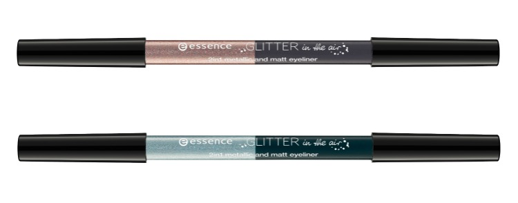 essence-glitter-in-the-air-2in1-metallic-and-matt-eyeliner-collage