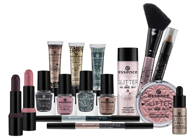 essence-glitter-in-the-air-trend-edition-ueberblick-overview