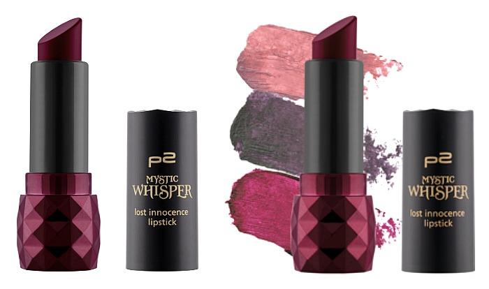 p2-mystic-whisper-lipstick
