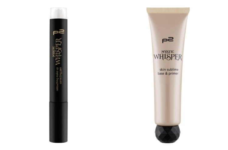 p2-mystic-whisper-makeup-correcting-pen-und-base-collage