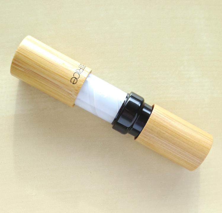 catrice neo natured lipstick-verpackung-kaputt