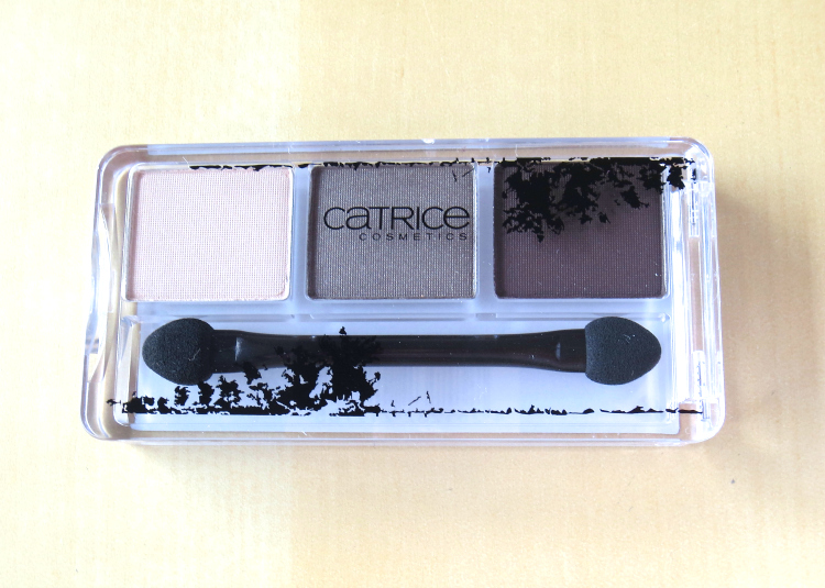 catrice neo natured soothe-of-soul-closed