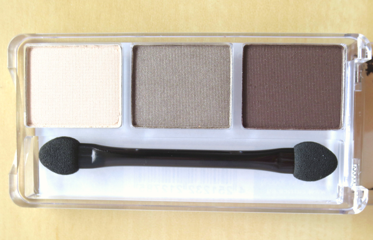 catrice neo natured soothe-of-soul lidschatten