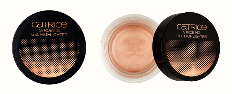 catrice pret a lumiere strobing-gel-highlighter