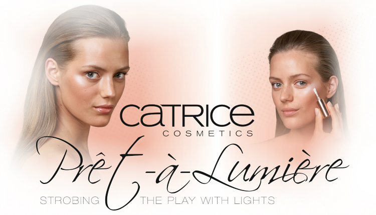 catrice-pret-a-lumiere-header