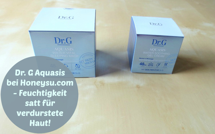 dr-g-aquasis-line-header