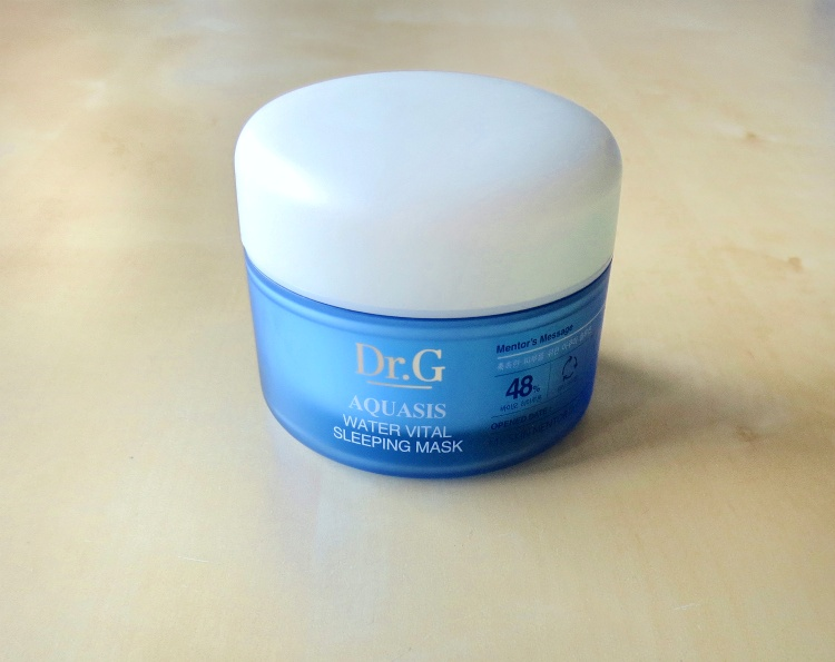dr-g-aquasis-water-vital-sleeping-mask-01