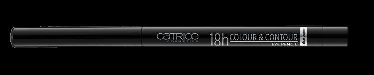catr_18h-colour-contour_eye-pencil010_1477385059