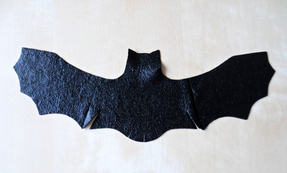 Wish Formula The Bat Eye Mask Review
