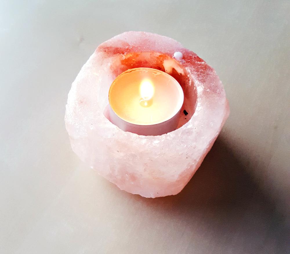 Hygge Kerzen