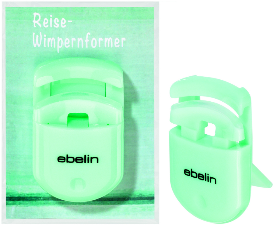 ebelin sweet wonderland reise wimpernformer