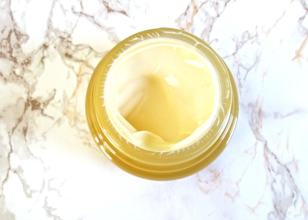 LJH Vita Propolis Cream Formula
