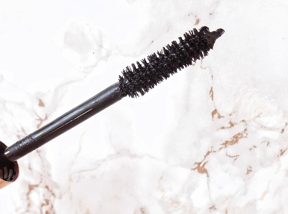 L'Oréal Paradise Extatic Mascara Bürstchen