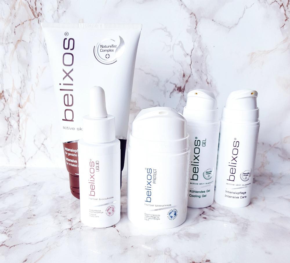 belixos Produkte Review