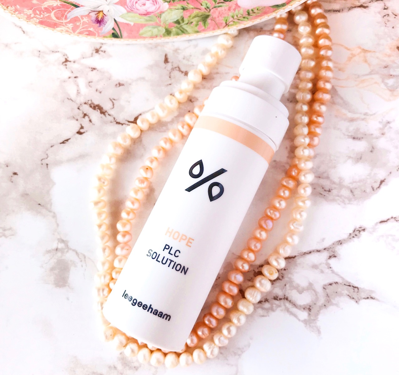 Beauty Favoriten August 2018 - Leegeehaam PLC Solution