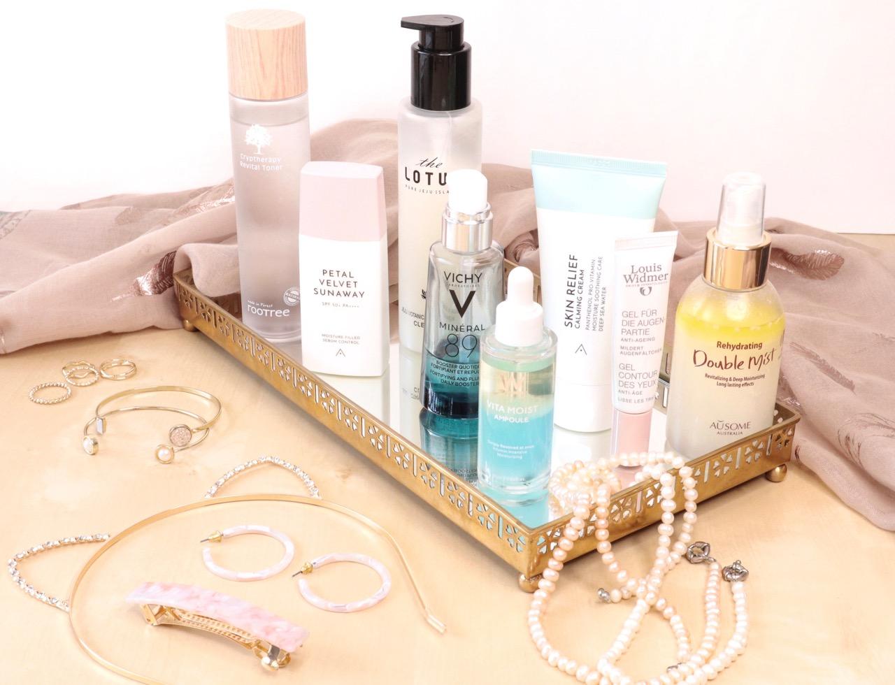 koreanische kosmetik bestellen