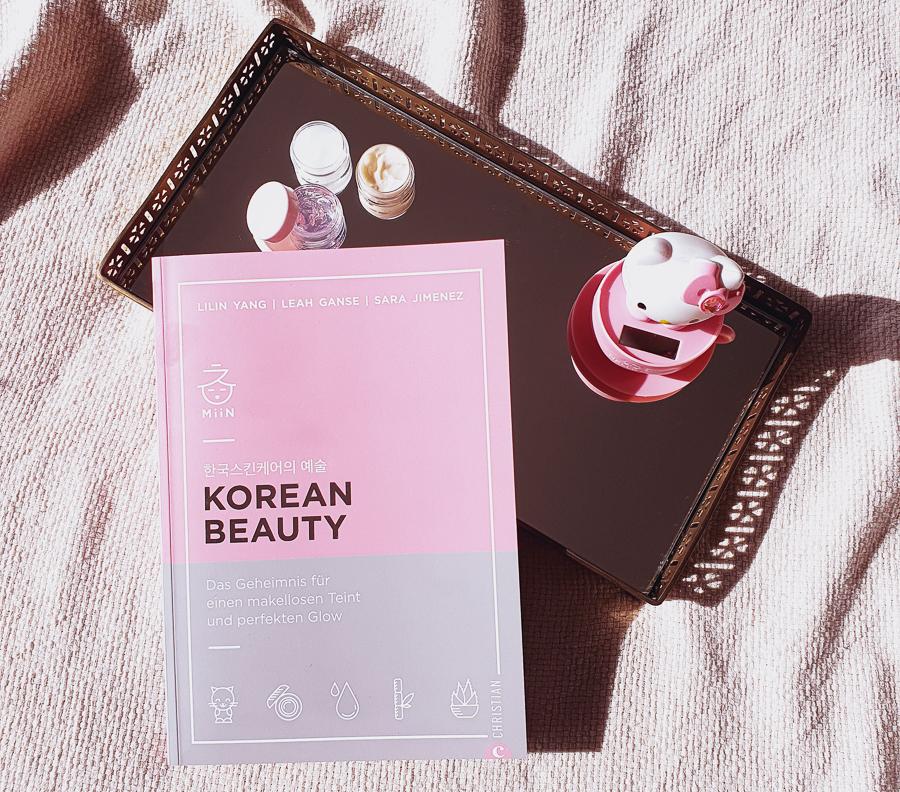 Miin Korean Beauty deutsch